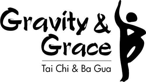 Tai Chi & Ba Gua Zhang | Edmonton & St Albert | Gravity and Grace