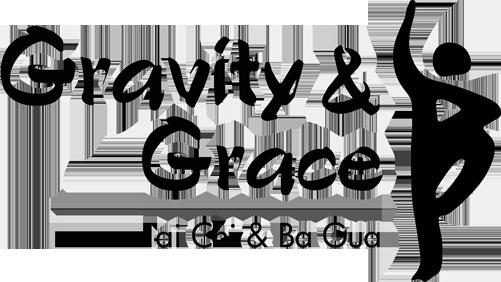 Tai Chi & Ba Gua Zhang | Edmonton & St Albert | Gravity and Grace